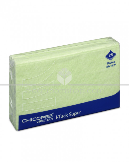 Chicopee Veraclean I-Tack Super