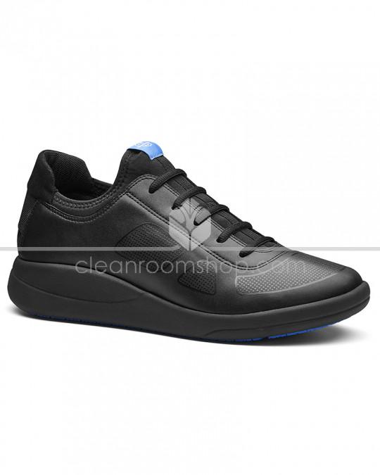 Wearertech Transform Safety Shoe - Black