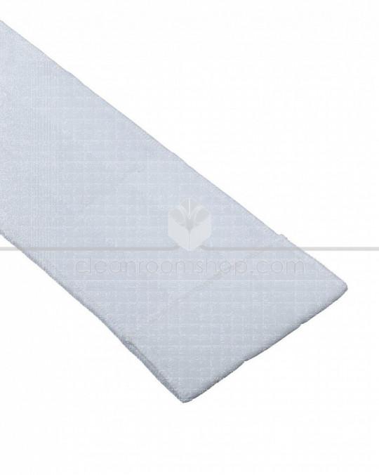 PurMop® Disposable Mop - Non-woven - Sterile - Pack of 5