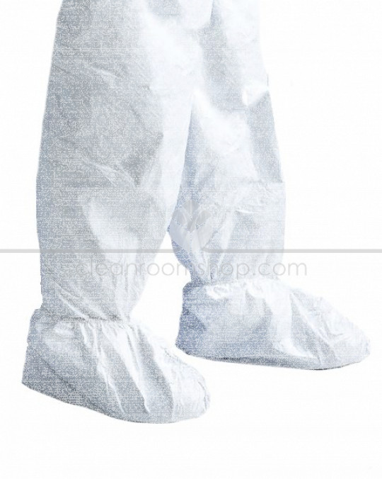 Dupont™ Tyvek® Slip Retardant Sole Overshoe