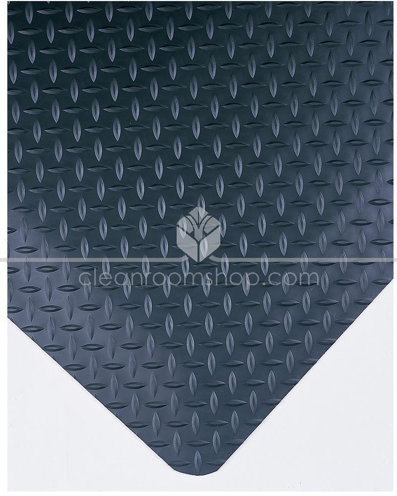 esd donatz floor with info ca uline mats stock anti on static in amazing