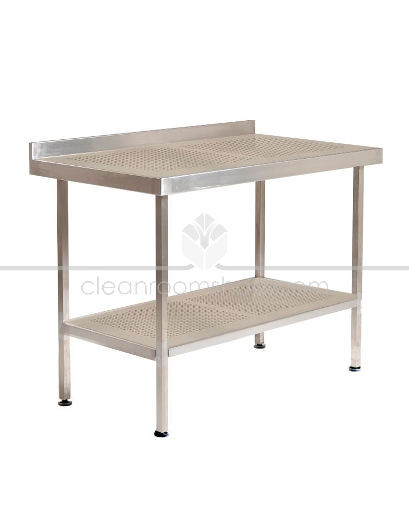 grey furniture bench shabby steel uk chic co benches garden savvysurf