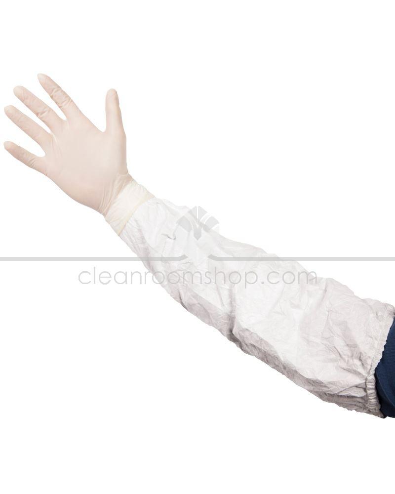 Pack Of 10 Tyvek Sleeves Pr