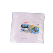 Chicopee Veraclean Cleanroom - Sterile - Case of 10