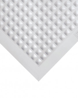 Autoclavable Anti-Fatigue Mat - 610 x 910mm