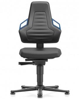 Nexxit Swivel Chair