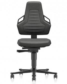 ESD Nexxit Swivel Chair