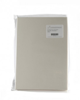 A4 Cleanroom 80g Paper - 250 Sheets - Case of 10