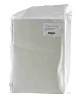 A3 Cleanroom Paper - 80gsm - 250 sheets - White - Case of 5