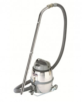 Nilfisk GM80P HEPA Vacuum Cleaner