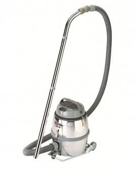 Nilfisk GM80P HEPA Vacuum Cleaner