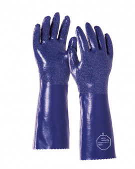 Dupont Tychem Glove NT450 (Case of 72 pairs)