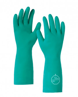 Dupont Tychem Glove NT480 (Case of 144 pairs)