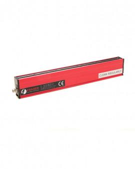 3024L Ionising Bar