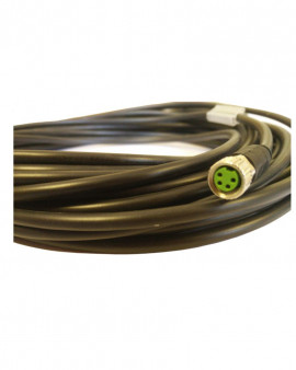 Ionstorm Bar 24V DC PSU Cable 5M
