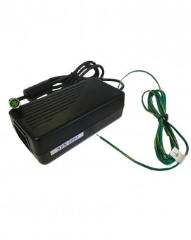 Ionstorm Bar 24V DC Power Supply Unit