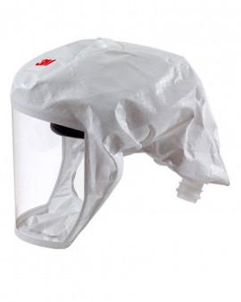 3M™ Versaflo™ S-Series Head Cover S-133