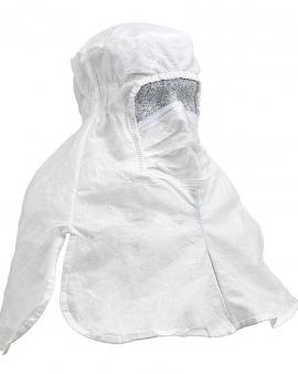 KIMTECH PURE* A5 Sterile Hood - One Size