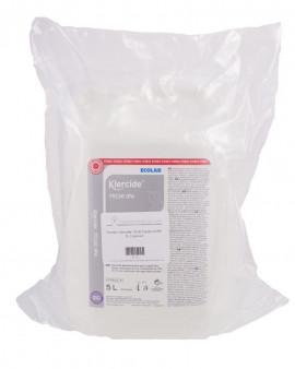 Klercide 70/30 IPA Sterile Capped 5L