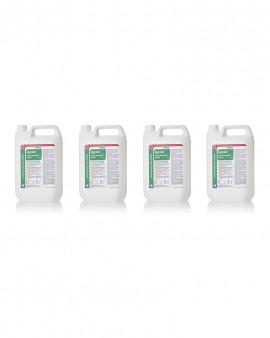 Klercide 70/30 Denatured Ethanol Sterile Capped 5L - Case 4