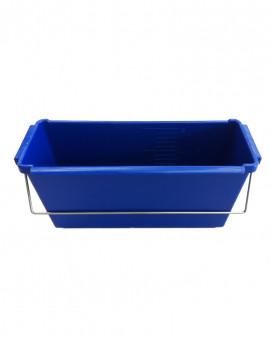 Klercide 15L Blue Bucket