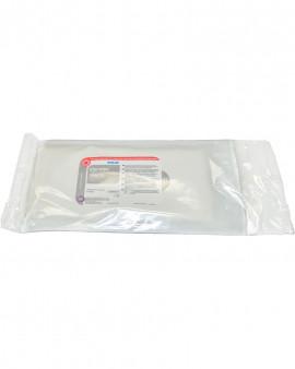 Klerwipe 70/30 IPA Sterile Pouch Wipe