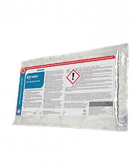 Klerwipe Low Residue Quat Mop Wipe