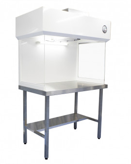 Laminar Flow Cabinet / Hood
