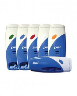 PAL Ecopak Dispenser