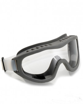 PurGuard™ SV800 Goggles - Pack of 10