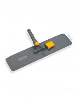 PurQuip® Plastic Cleanroom Mop Frame