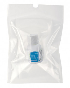 Perform Sterile Concentrate PAA 40ml - Pack of 20