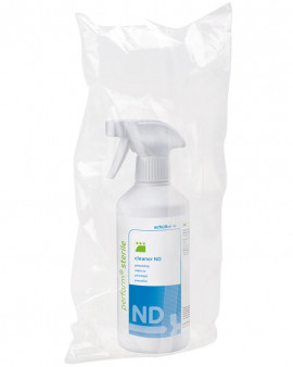 Perform Sterile Cleaner ND 500ml - Pack of 10