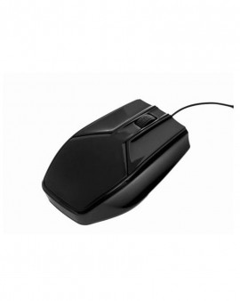 Sealed Medical Mouse - White or Black