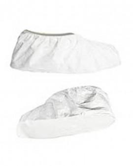 DuPont™ Tyvek® Overshoe Polyplacs Non Slip Sole