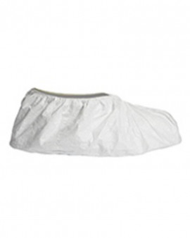 Dupont™ Tyvek® IsoClean Slip Retardant Overshoe