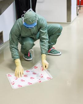 SpillEx - Sterile