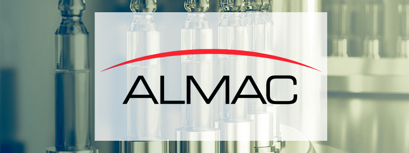 Almac Pharma Services