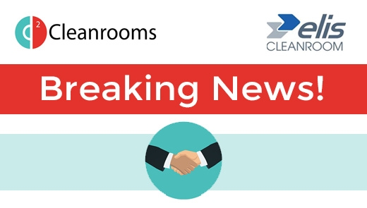 C2C Elis Cleanroom Partnership
