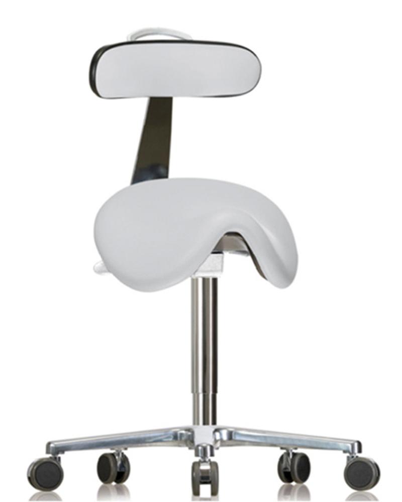 GMP Saddle Seat