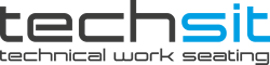 Techsit Logo