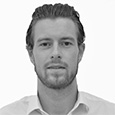 Josh - Territory Account Manager (Mid West)
