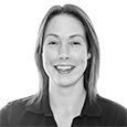 Rebecca - Customer Excellence Manager