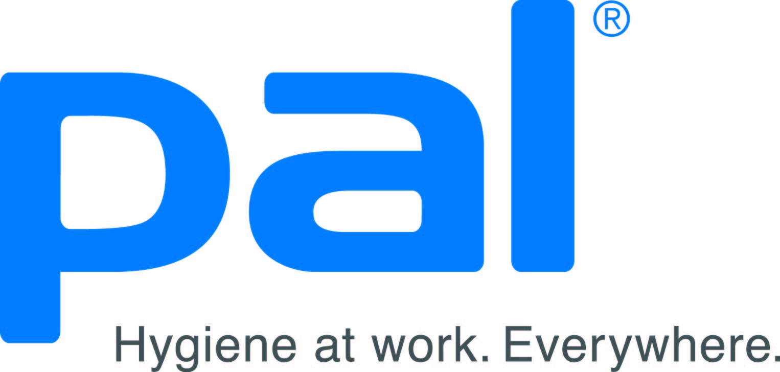 Pal International logo