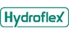Hydroflex logo