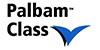 Palbam Class logo